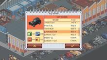 Imagen 3 de Epic Car Factory
