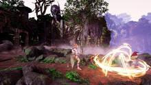 Imagen 6 de Eternity: The Last Unicorn