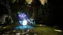 Imagen 8 de Eternity: The Last Unicorn