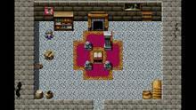 Imagen 1 de FantasyDynasty: Le château DERETIC