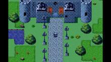 Imagen 2 de FantasyDynasty: Le château DERETIC