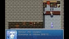 Imagen 3 de FantasyDynasty: Le château DERETIC