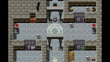 Imagen 5 de FantasyDynasty: Le château DERETIC