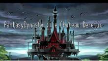Imagen 6 de FantasyDynasty: Le château DERETIC