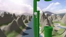 Imagen 1 de FlappyU VR