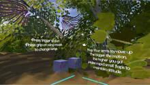 Imagen 2 de FlappyU VR