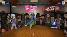 Imagen 2 de Floor Kids
