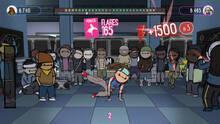 Imagen 4 de Floor Kids