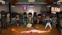Imagen 5 de Floor Kids