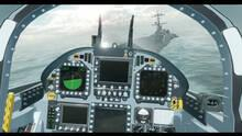 Imagen 10 de Fying Aces - Navy Pilot Simulator
