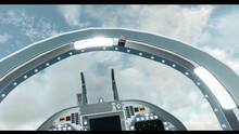 Imagen 11 de Fying Aces - Navy Pilot Simulator
