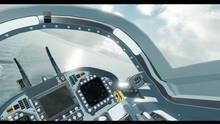 Imagen 12 de Fying Aces - Navy Pilot Simulator