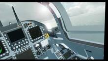 Imagen 13 de Fying Aces - Navy Pilot Simulator