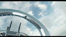 Imagen 8 de Fying Aces - Navy Pilot Simulator