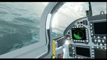 Imagen 9 de Fying Aces - Navy Pilot Simulator