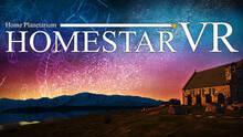 Imagen 6 de Homestar VR