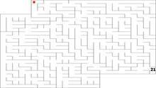 Imagen 2 de Labirinto 2