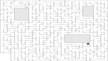 Imagen 3 de Labirinto 2