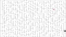 Imagen 4 de Labirinto 2