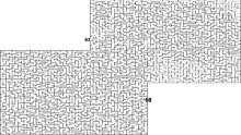 Imagen 5 de Labirinto 2