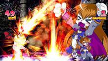 Imagen 10 de MONMUSU * FIGHT!
