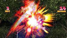 MONMUSU * FIGHT!