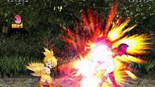 Imagen 8 de MONMUSU * FIGHT!