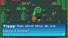 Imagen 1 de Monster RPG 3