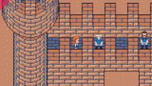 Imagen 7 de Monster RPG 3