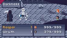 Imagen 8 de Monster RPG 3