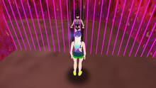 Imagen 6 de Neon Spaceboard