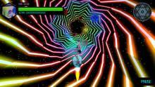 Imagen 9 de Neon Spaceboard