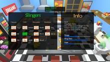 Imagen 5 de Poop Slinger