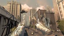 Imagen 1 de Project Rampage VR