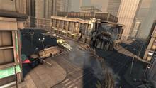 Imagen 3 de Project Rampage VR