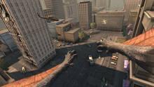 Imagen 4 de Project Rampage VR