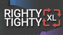 Imagen 8 de Righty Tighty XL