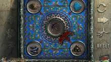 Imagen 3 de Shadow Wolf Mysteries: Cursed Wedding Collector's Edition