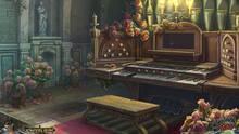 Imagen 4 de Shadow Wolf Mysteries: Cursed Wedding Collector's Edition