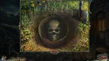 Imagen 8 de Shadow Wolf Mysteries: Cursed Wedding Collector's Edition