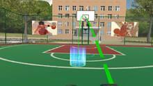 Imagen 1 de Slamdunk VR