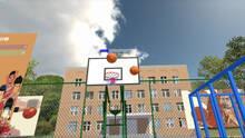 Imagen 3 de Slamdunk VR