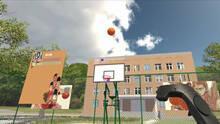 Imagen 4 de Slamdunk VR