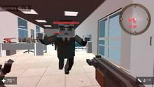 Imagen 1 de Square Head Zombies 2 - FPS Game