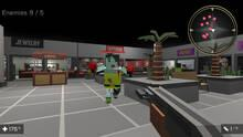 Imagen 5 de Square Head Zombies 2 - FPS Game