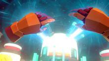 Imagen 1 de Super Heroes: Men in VR