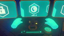 Super Heroes: Men in VR