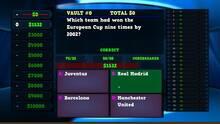 Imagen 1 de Trivia Vault: Soccer Trivia