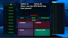 Imagen 2 de Trivia Vault: Soccer Trivia