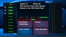 Imagen 3 de Trivia Vault: Soccer Trivia